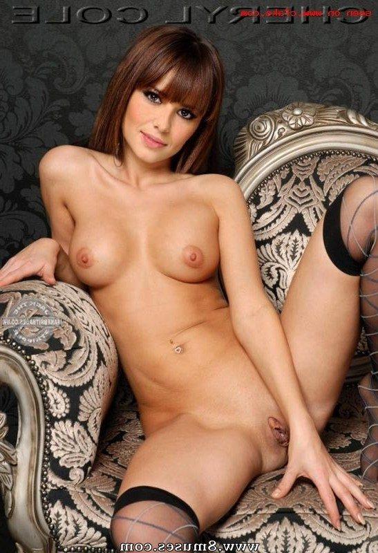 Fake-Celebrities-Sex-Pictures/Cheryl-Tweedy Cheryl__Tweedy__8muses_-_Sex_and_Porn_Comics_55.jpg