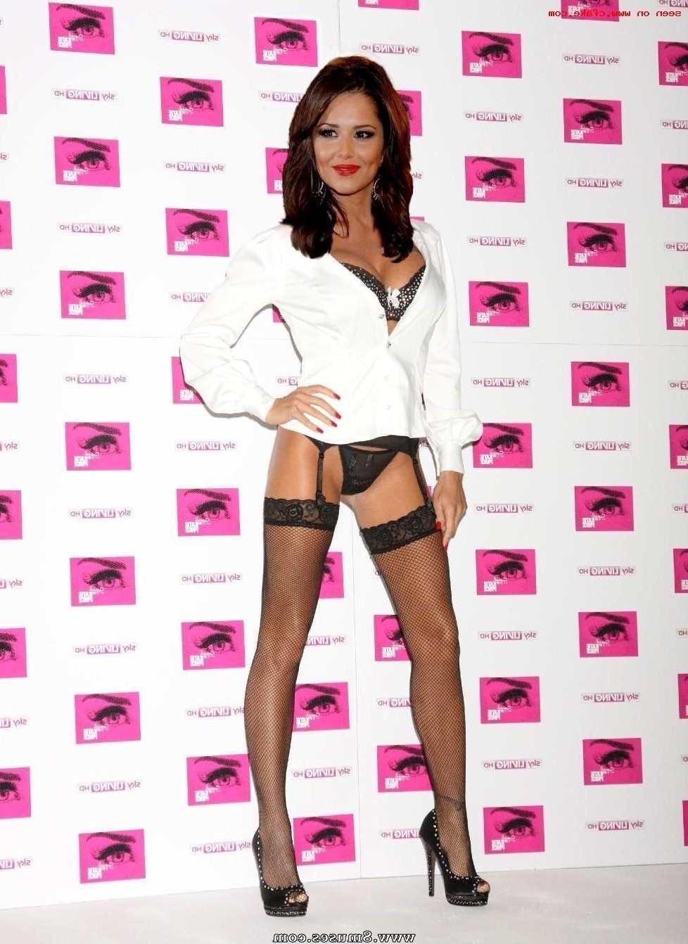 Fake-Celebrities-Sex-Pictures/Cheryl-Tweedy Cheryl__Tweedy__8muses_-_Sex_and_Porn_Comics_6.jpg