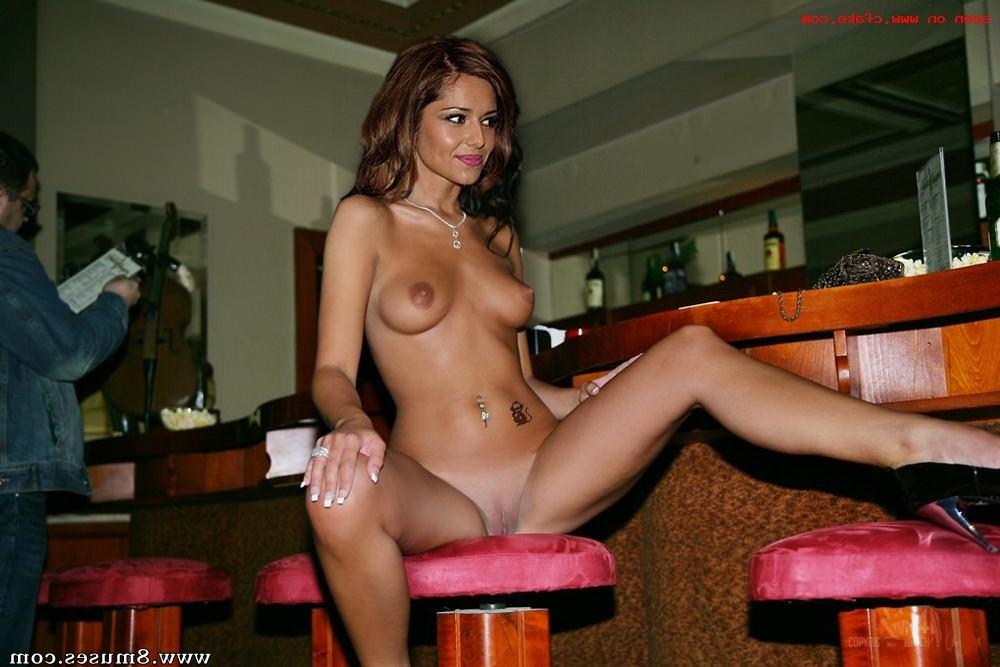 Fake-Celebrities-Sex-Pictures/Cheryl-Tweedy Cheryl__Tweedy__8muses_-_Sex_and_Porn_Comics_63.jpg