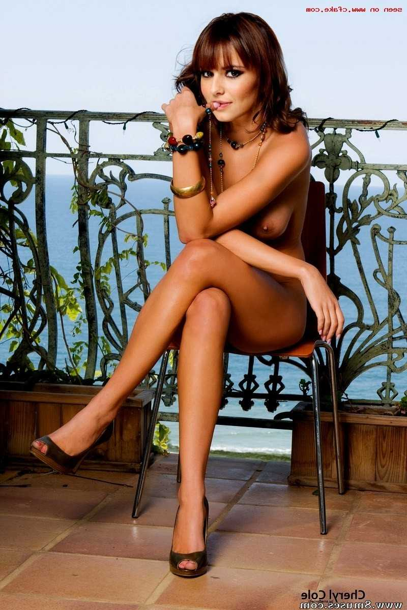 Fake-Celebrities-Sex-Pictures/Cheryl-Tweedy Cheryl__Tweedy__8muses_-_Sex_and_Porn_Comics_76.jpg