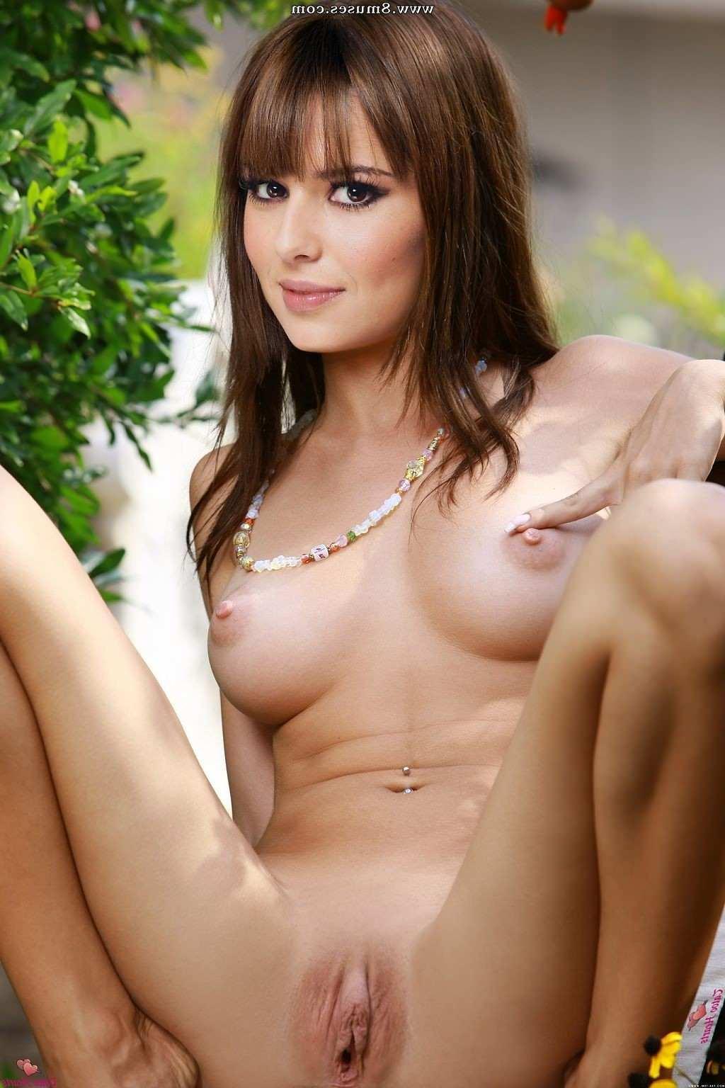 Fake-Celebrities-Sex-Pictures/Cheryl-Tweedy Cheryl__Tweedy__8muses_-_Sex_and_Porn_Comics_77.jpg