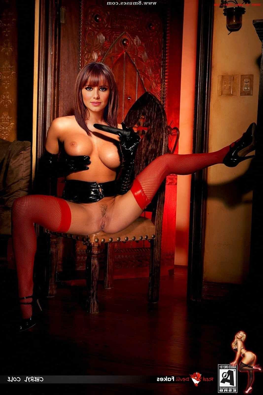 Fake-Celebrities-Sex-Pictures/Cheryl-Tweedy Cheryl__Tweedy__8muses_-_Sex_and_Porn_Comics_78.jpg