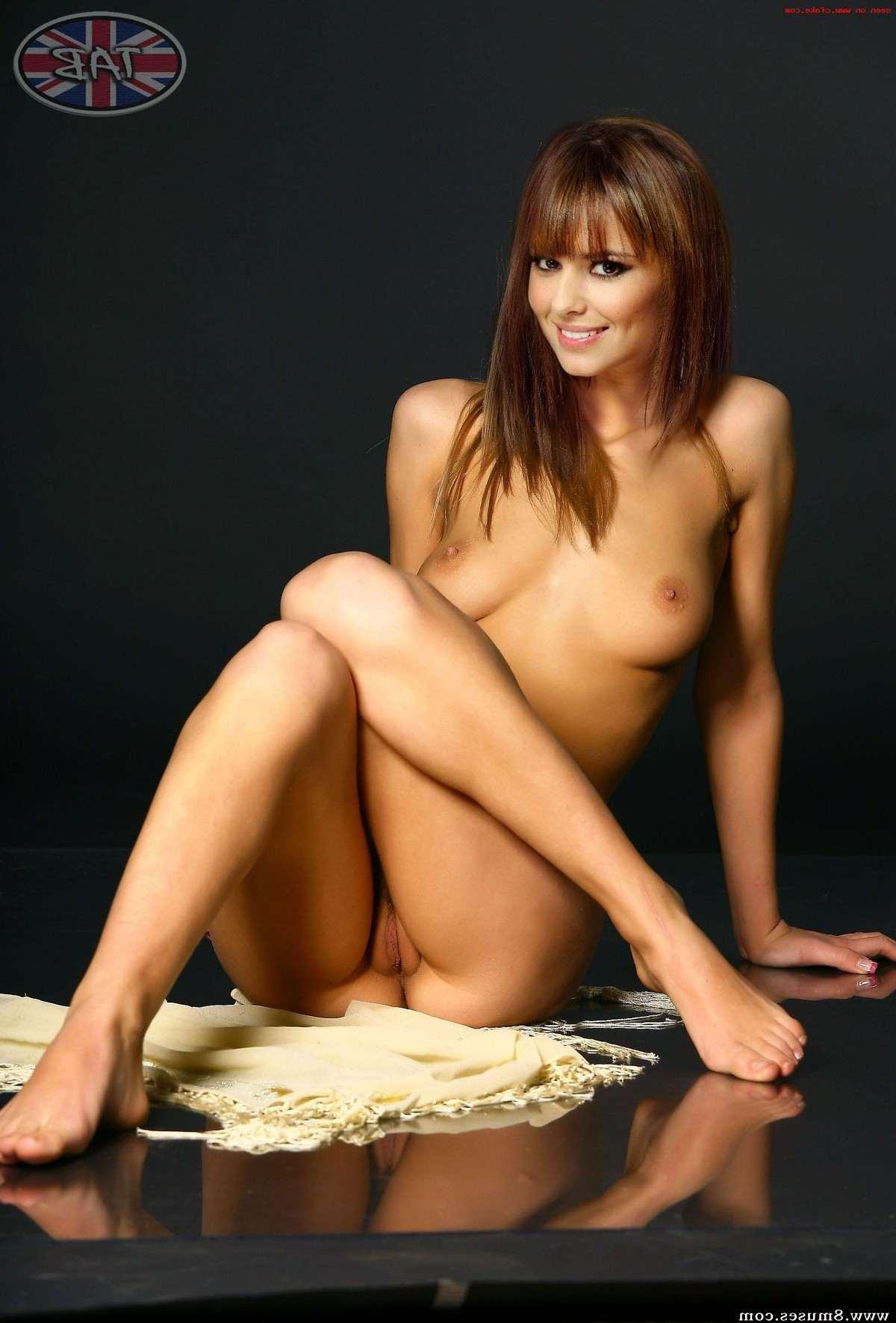 Fake-Celebrities-Sex-Pictures/Cheryl-Tweedy Cheryl__Tweedy__8muses_-_Sex_and_Porn_Comics_79.jpg
