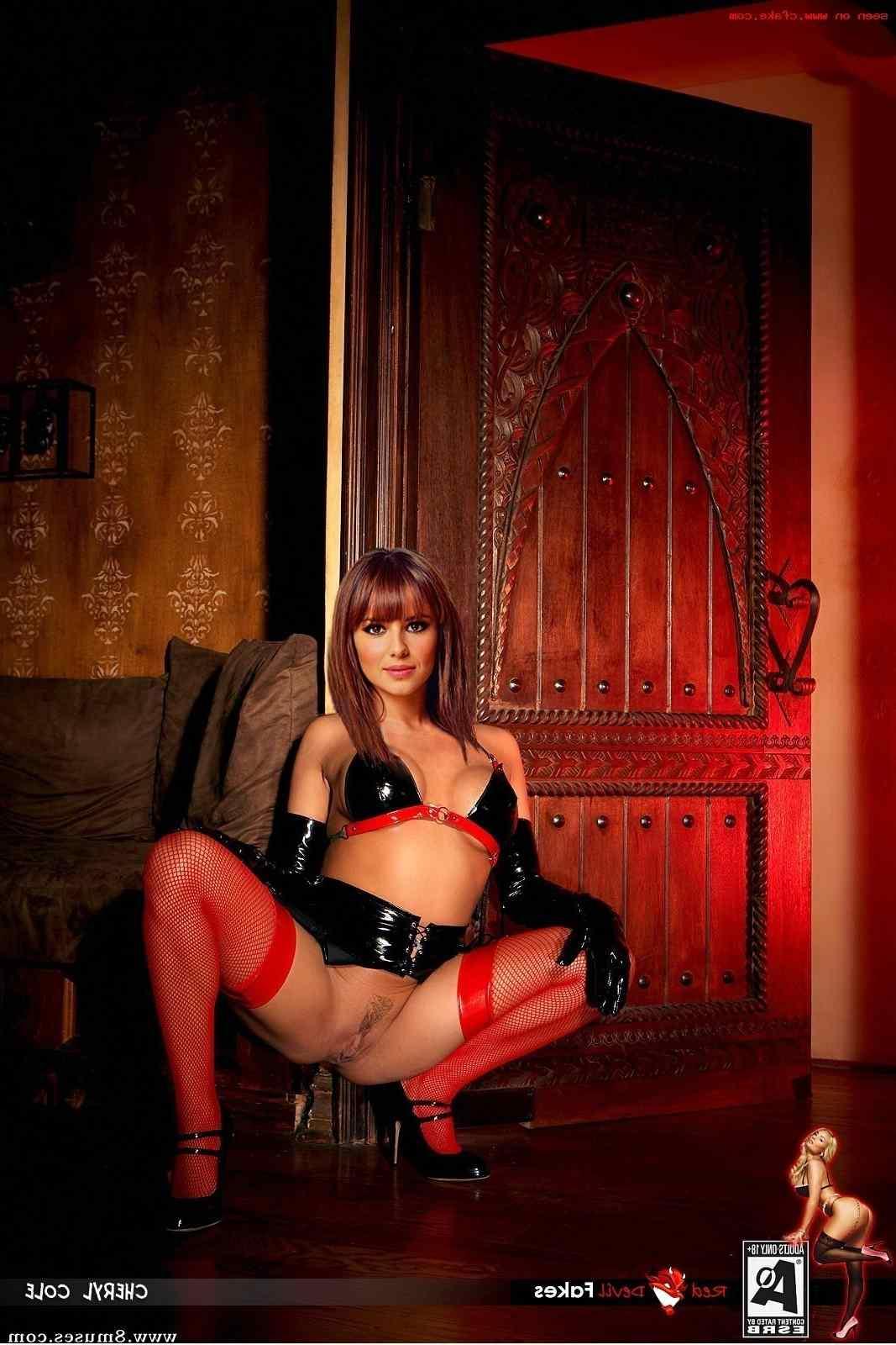 Fake-Celebrities-Sex-Pictures/Cheryl-Tweedy Cheryl__Tweedy__8muses_-_Sex_and_Porn_Comics_80.jpg