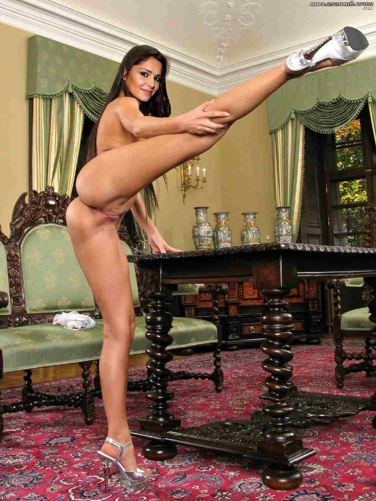 Fake-Celebrities-Sex-Pictures/Cheryl-Tweedy Cheryl__Tweedy__8muses_-_Sex_and_Porn_Comics_87.jpg