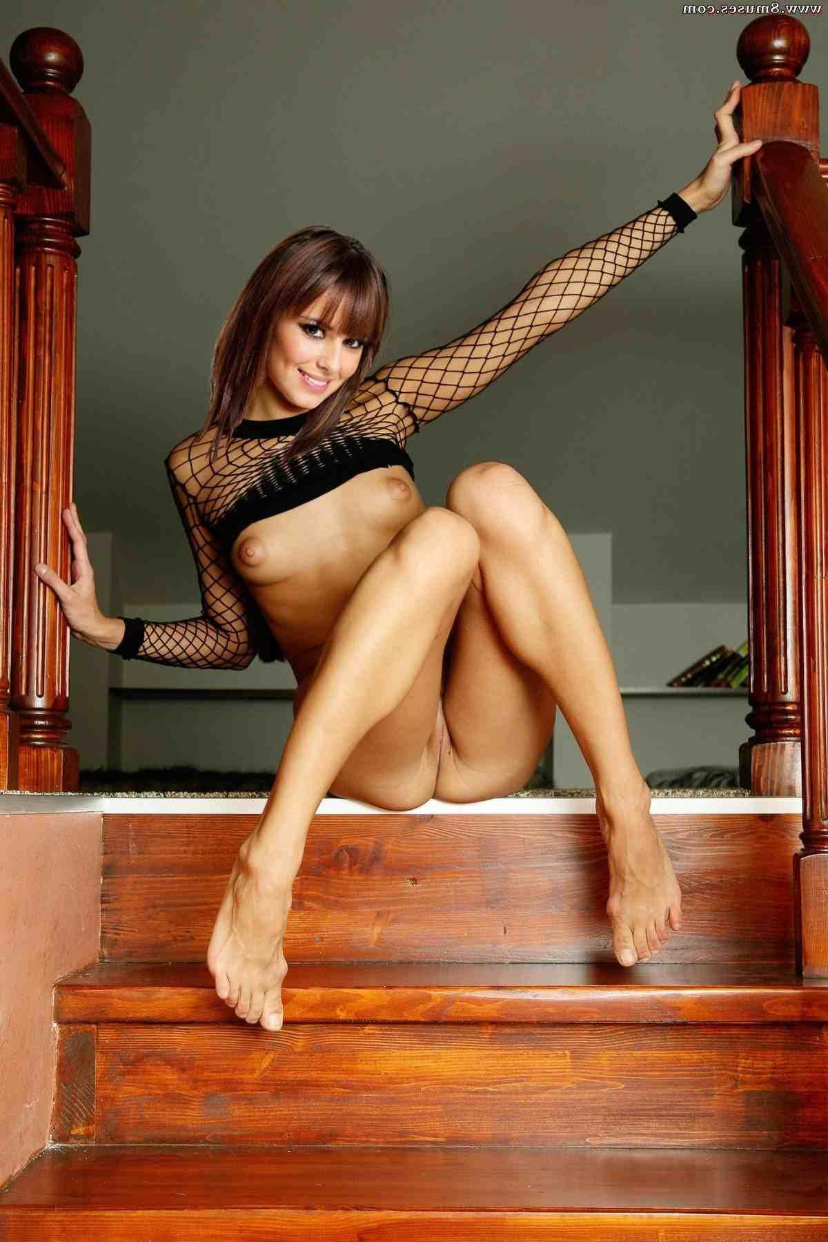 Fake-Celebrities-Sex-Pictures/Cheryl-Tweedy Cheryl__Tweedy__8muses_-_Sex_and_Porn_Comics_89.jpg
