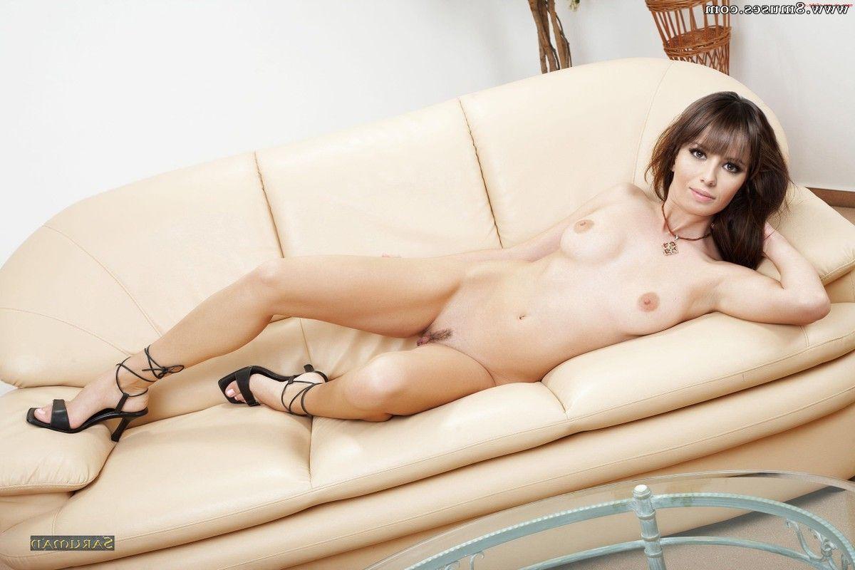 Fake-Celebrities-Sex-Pictures/Cheryl-Tweedy Cheryl__Tweedy__8muses_-_Sex_and_Porn_Comics_90.jpg