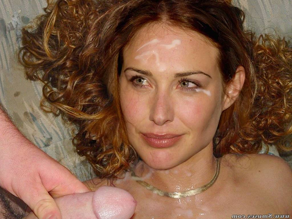 Fake-Celebrities-Sex-Pictures/Claire-Forlani Claire_Forlani__8muses_-_Sex_and_Porn_Comics_12.jpg