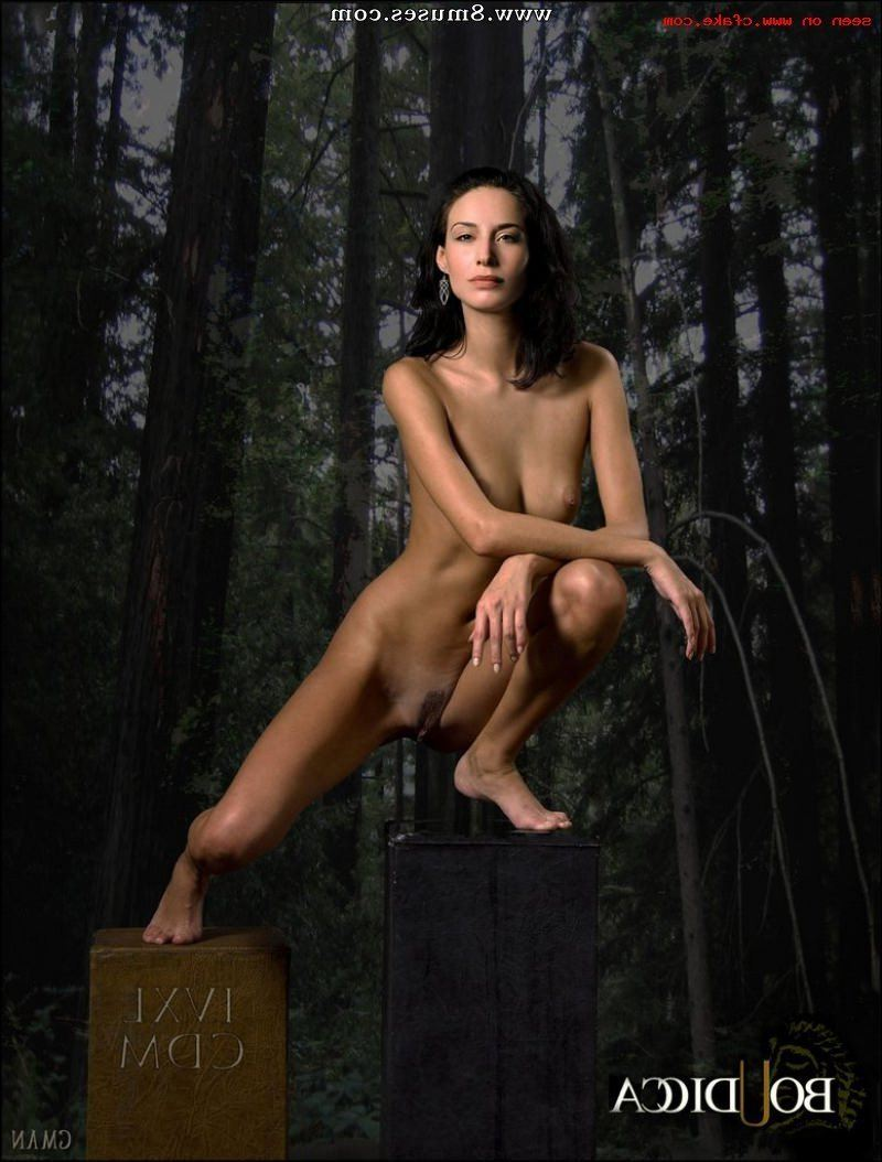 Fake-Celebrities-Sex-Pictures/Claire-Forlani Claire_Forlani__8muses_-_Sex_and_Porn_Comics_13.jpg