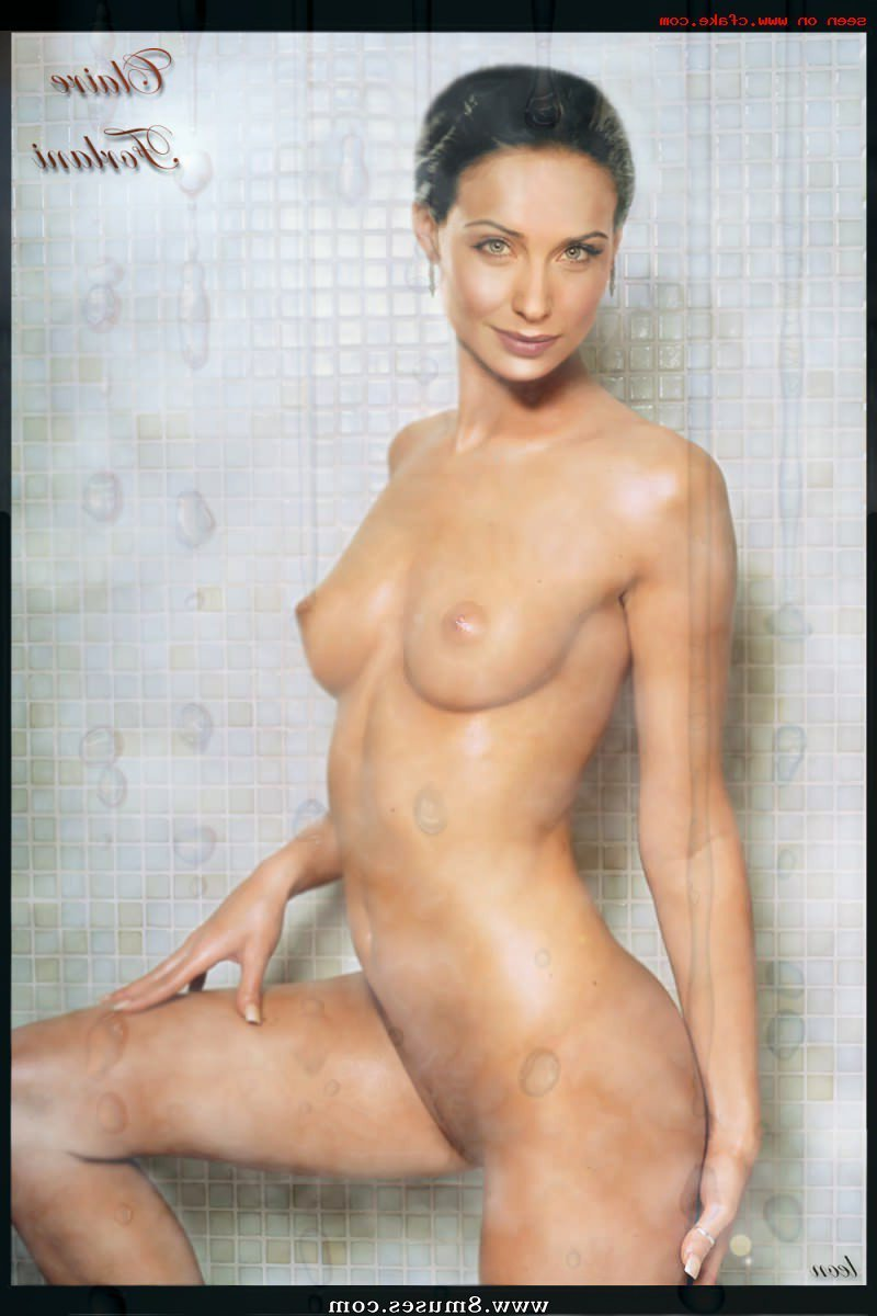 Fake-Celebrities-Sex-Pictures/Claire-Forlani Claire_Forlani__8muses_-_Sex_and_Porn_Comics_15.jpg