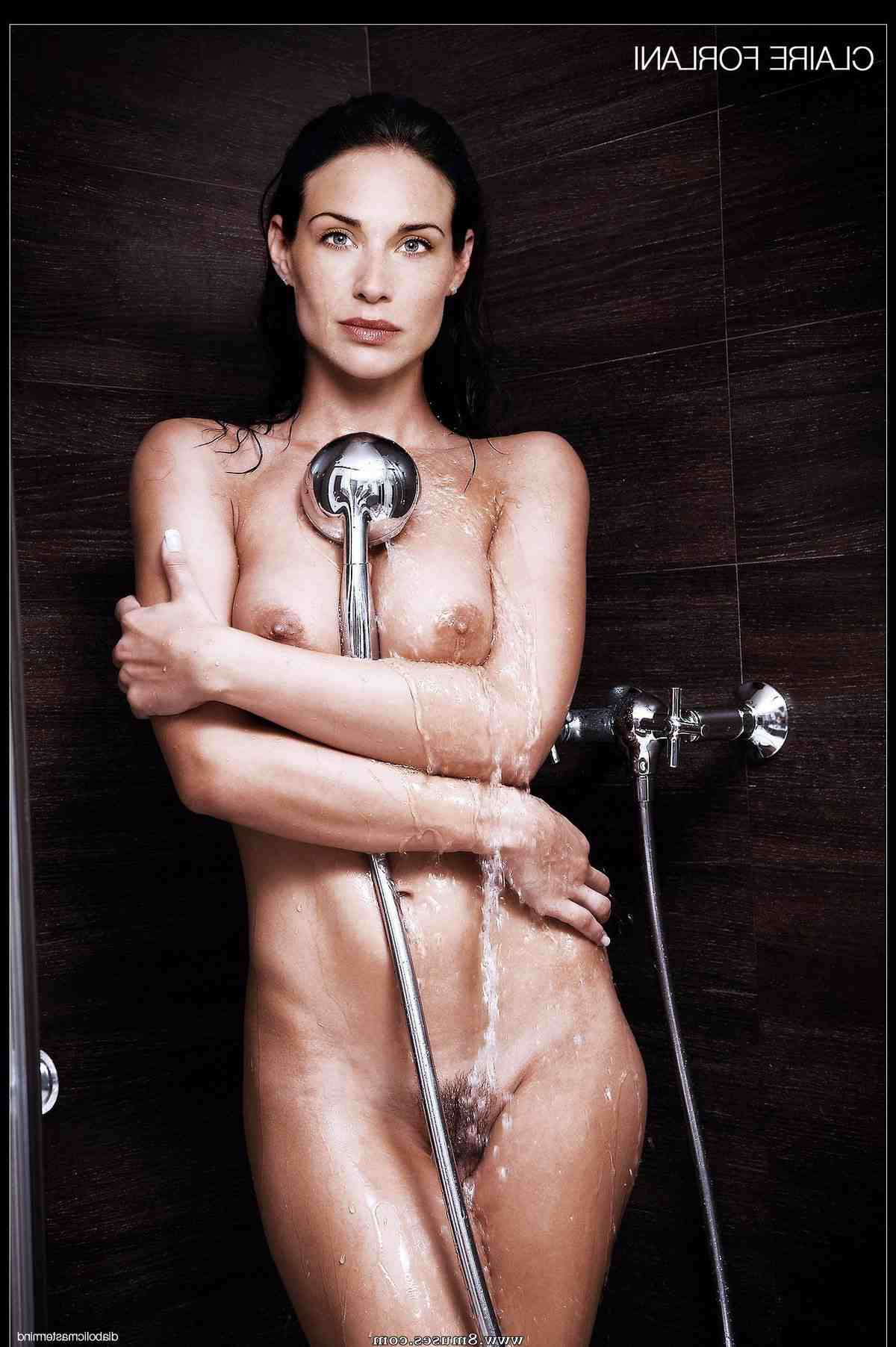 Fake-Celebrities-Sex-Pictures/Claire-Forlani Claire_Forlani__8muses_-_Sex_and_Porn_Comics_18.jpg