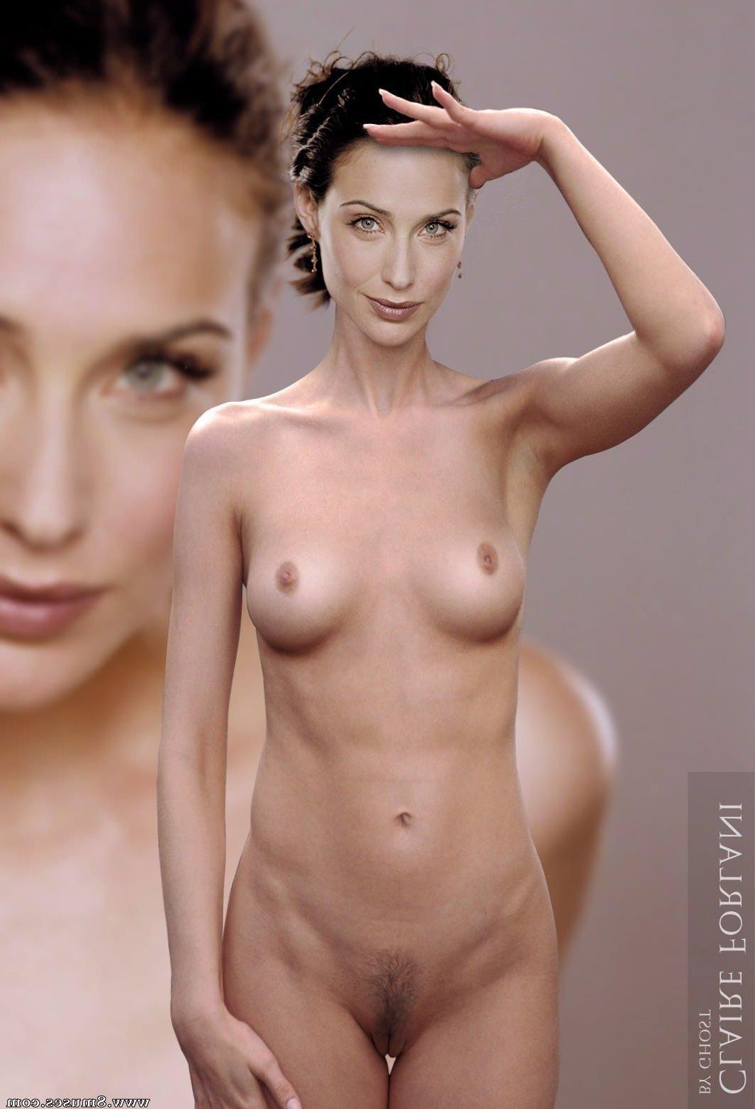 Fake-Celebrities-Sex-Pictures/Claire-Forlani Claire_Forlani__8muses_-_Sex_and_Porn_Comics_6.jpg