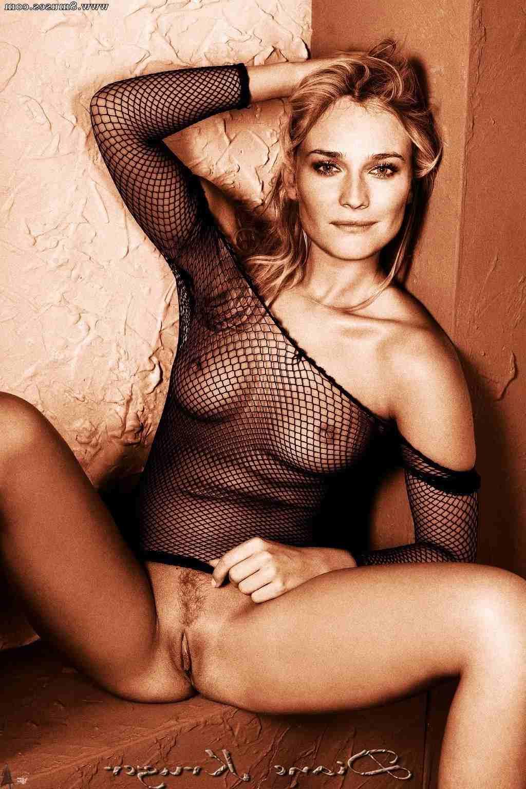 Fake-Celebrities-Sex-Pictures/Diane-Kruger Diane_Kruger__8muses_-_Sex_and_Porn_Comics.jpg