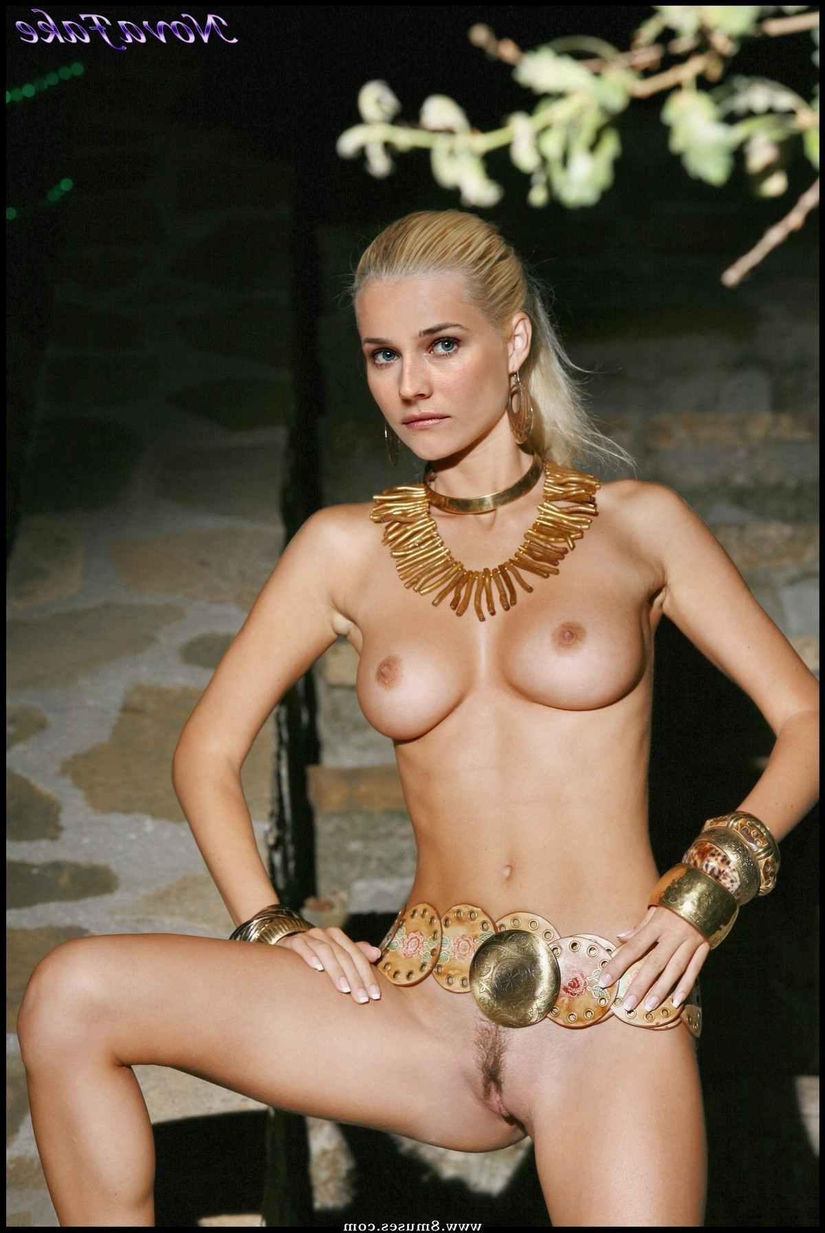 Fake-Celebrities-Sex-Pictures/Diane-Kruger Diane_Kruger__8muses_-_Sex_and_Porn_Comics_2.jpg
