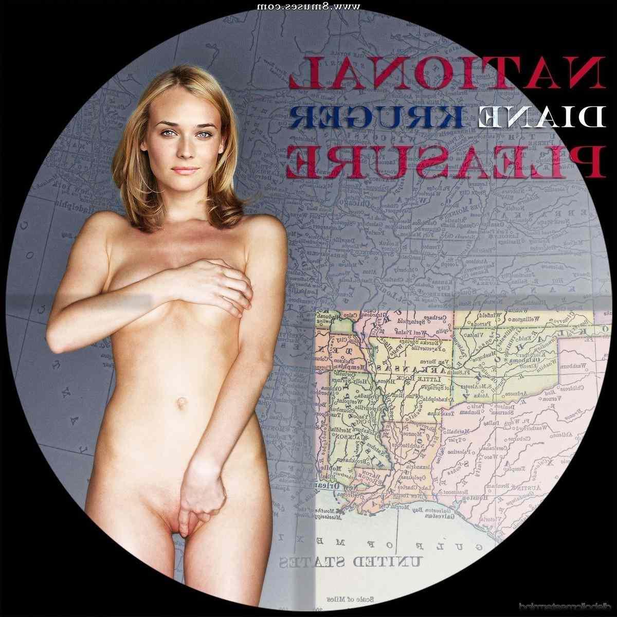 Fake-Celebrities-Sex-Pictures/Diane-Kruger Diane_Kruger__8muses_-_Sex_and_Porn_Comics_5.jpg
