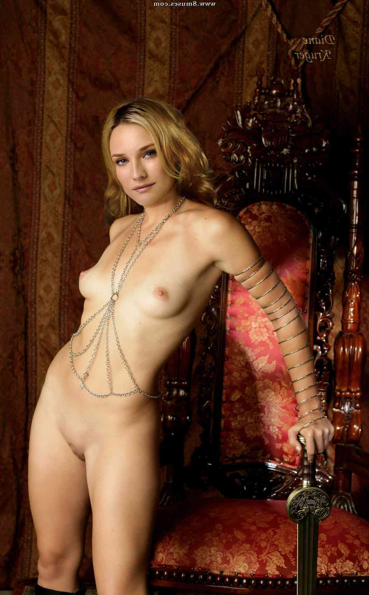 Fake-Celebrities-Sex-Pictures/Diane-Kruger Diane_Kruger__8muses_-_Sex_and_Porn_Comics_6.jpg