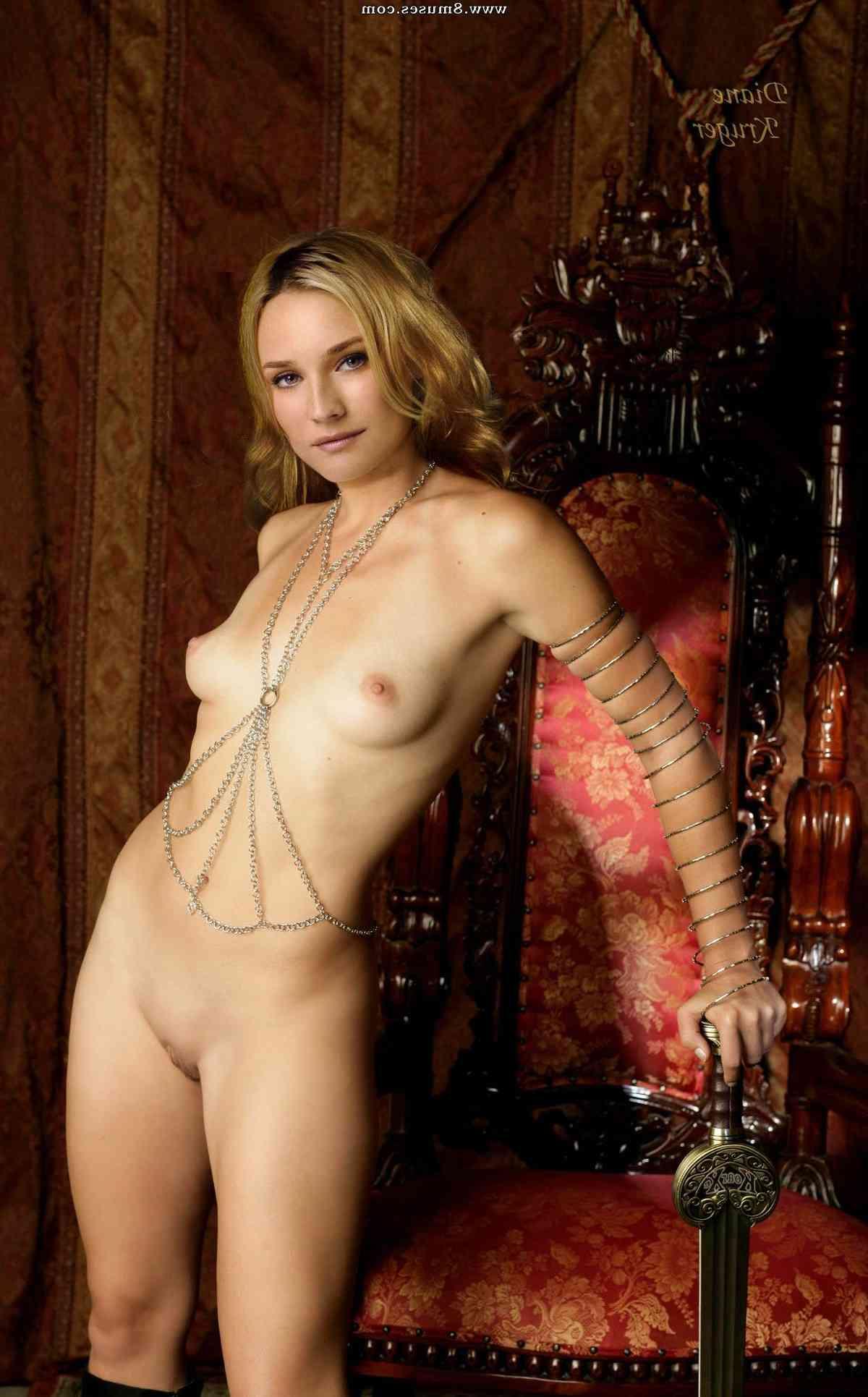Fake-Celebrities-Sex-Pictures/Diane-Kruger Diane_Kruger__8muses_-_Sex_and_Porn_Comics_6.jpg