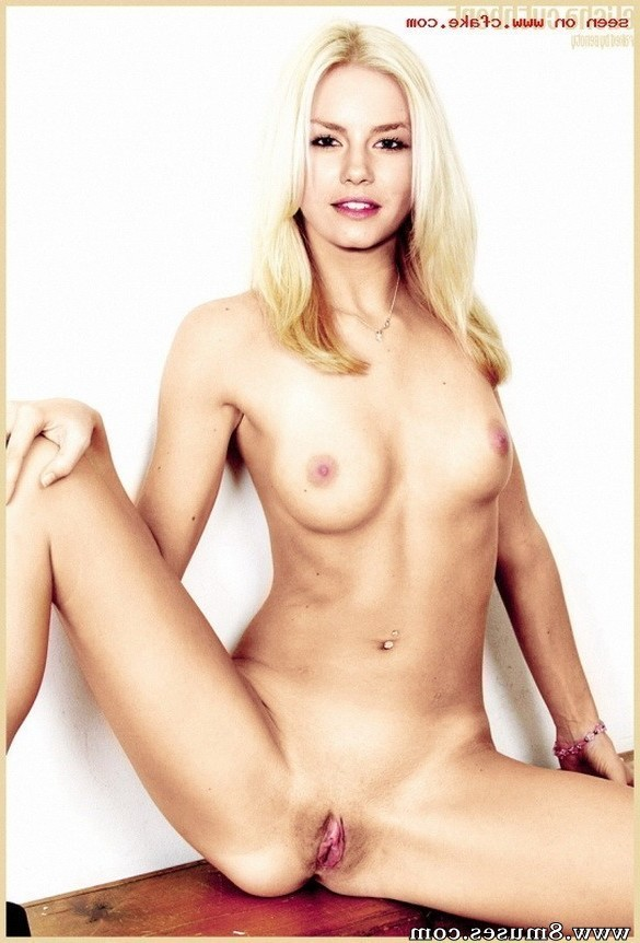 Fake-Celebrities-Sex-Pictures/Elisha-Cuthbert Elisha_Cuthbert__8muses_-_Sex_and_Porn_Comics_11.jpg