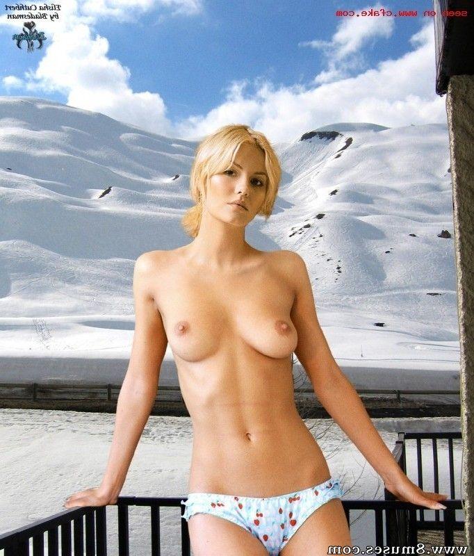 Elisha cuthbert naked hot sex scenes compilation on scandalplanetcom