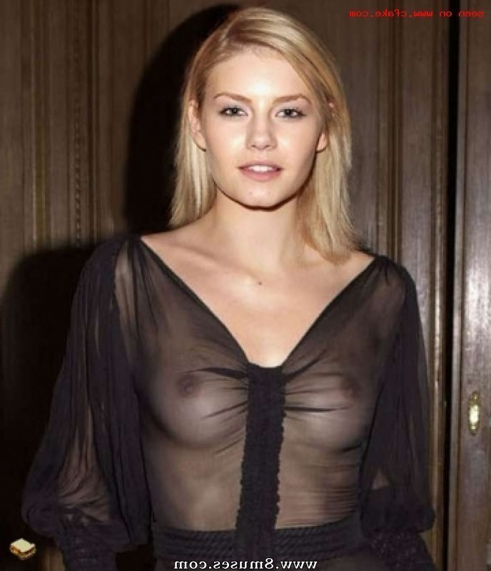 Fake-Celebrities-Sex-Pictures/Elisha-Cuthbert Elisha_Cuthbert__8muses_-_Sex_and_Porn_Comics_141.jpg