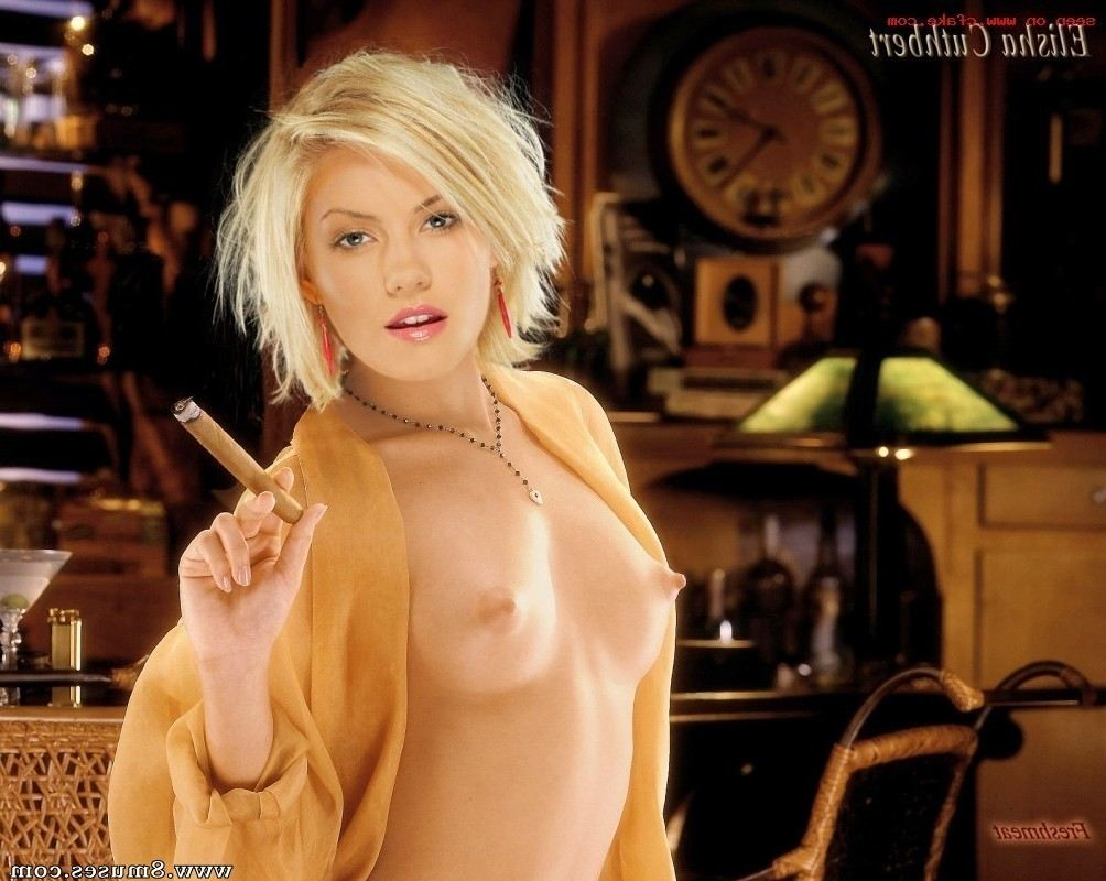 Fake-Celebrities-Sex-Pictures/Elisha-Cuthbert Elisha_Cuthbert__8muses_-_Sex_and_Porn_Comics_147.jpg