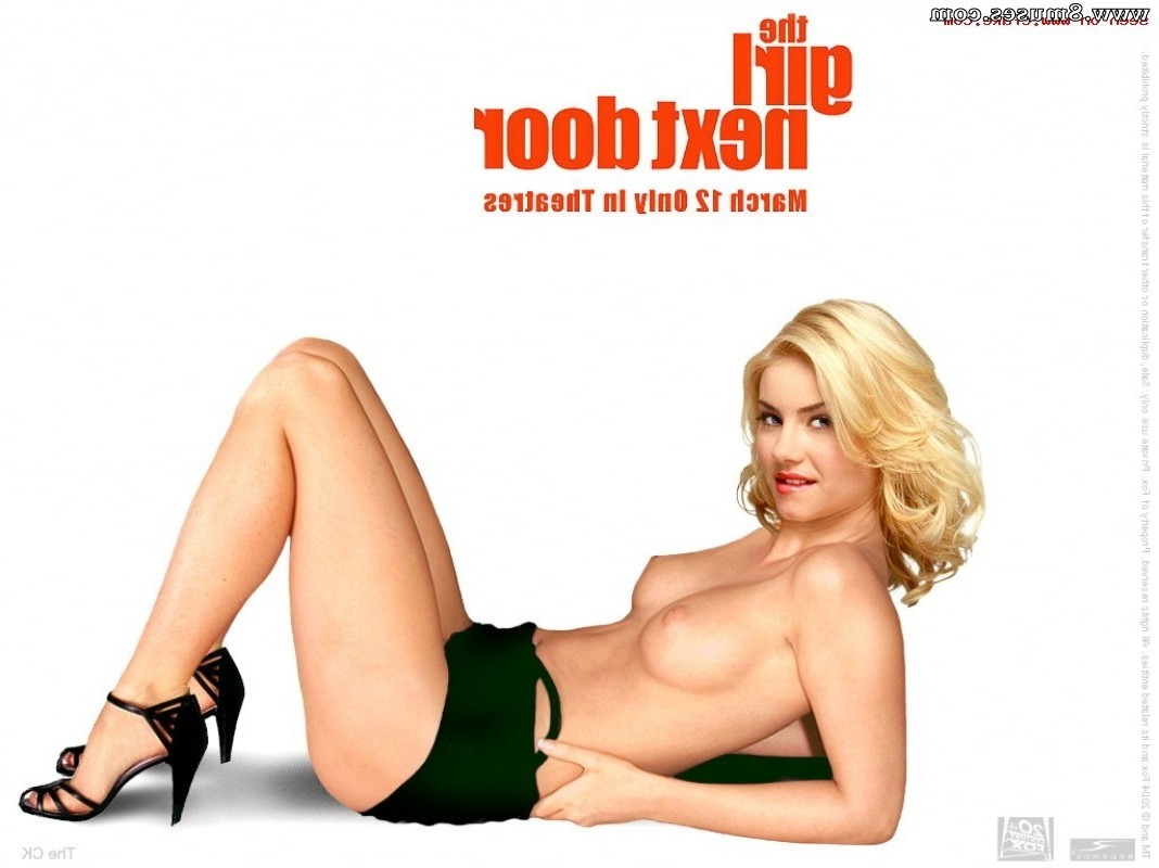 Fake-Celebrities-Sex-Pictures/Elisha-Cuthbert Elisha_Cuthbert__8muses_-_Sex_and_Porn_Comics_15.jpg