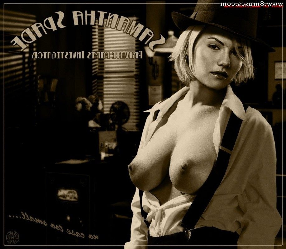 Fake-Celebrities-Sex-Pictures/Elisha-Cuthbert Elisha_Cuthbert__8muses_-_Sex_and_Porn_Comics_150.jpg