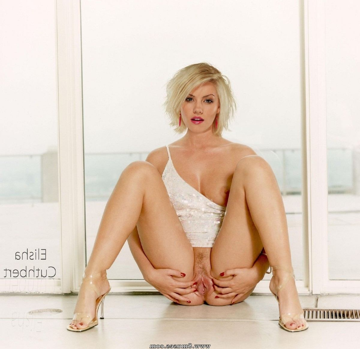 Fake-Celebrities-Sex-Pictures/Elisha-Cuthbert Elisha_Cuthbert__8muses_-_Sex_and_Porn_Comics_152.jpg
