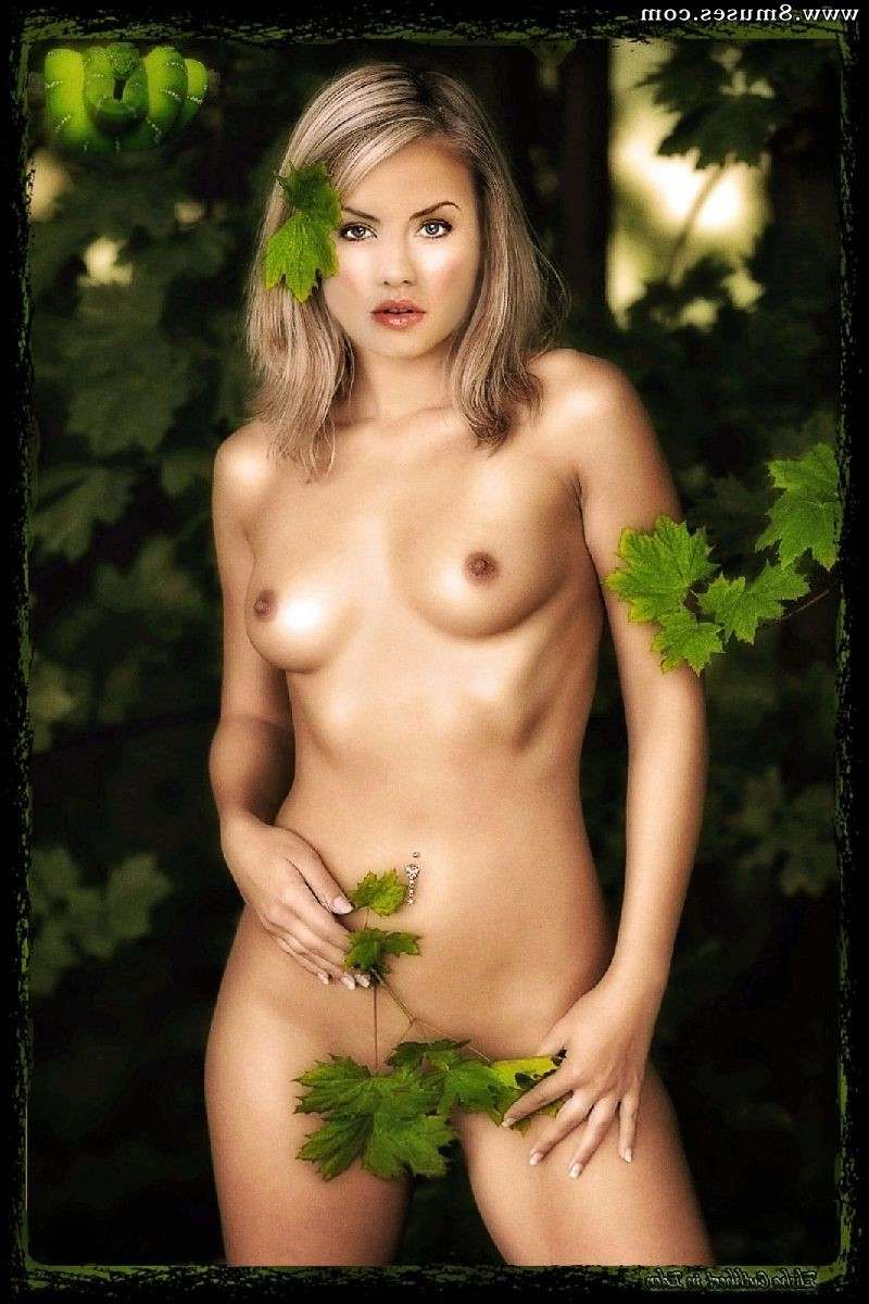 Fake-Celebrities-Sex-Pictures/Elisha-Cuthbert Elisha_Cuthbert__8muses_-_Sex_and_Porn_Comics_162.jpg