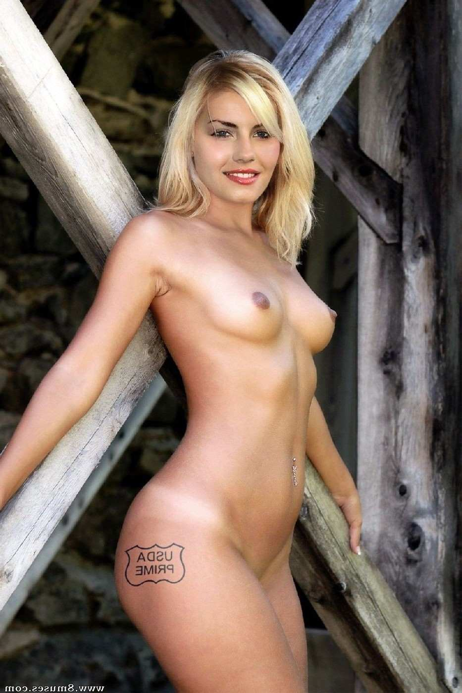 Fake-Celebrities-Sex-Pictures/Elisha-Cuthbert Elisha_Cuthbert__8muses_-_Sex_and_Porn_Comics_164.jpg