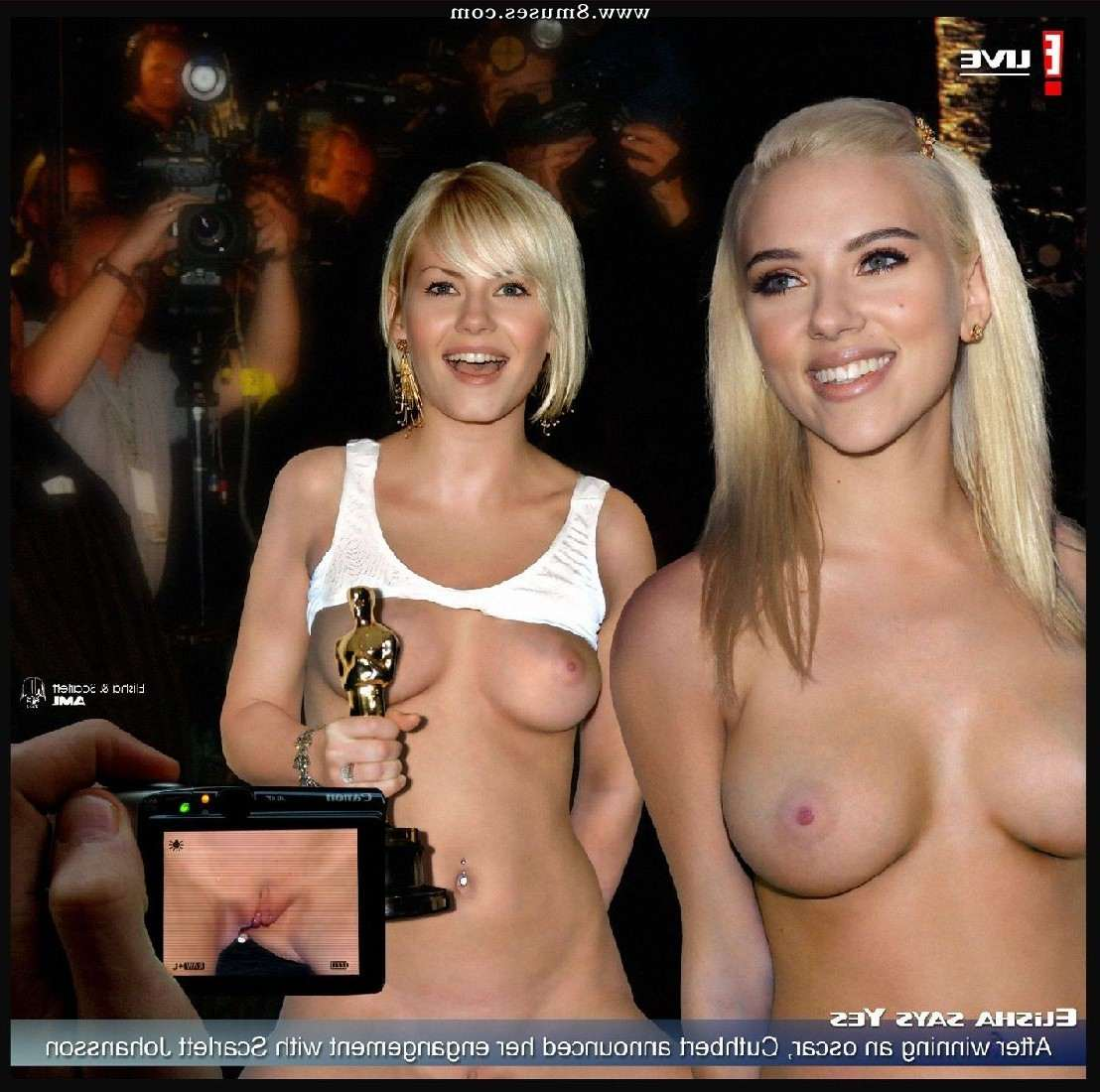 Fake-Celebrities-Sex-Pictures/Elisha-Cuthbert Elisha_Cuthbert__8muses_-_Sex_and_Porn_Comics_166.jpg