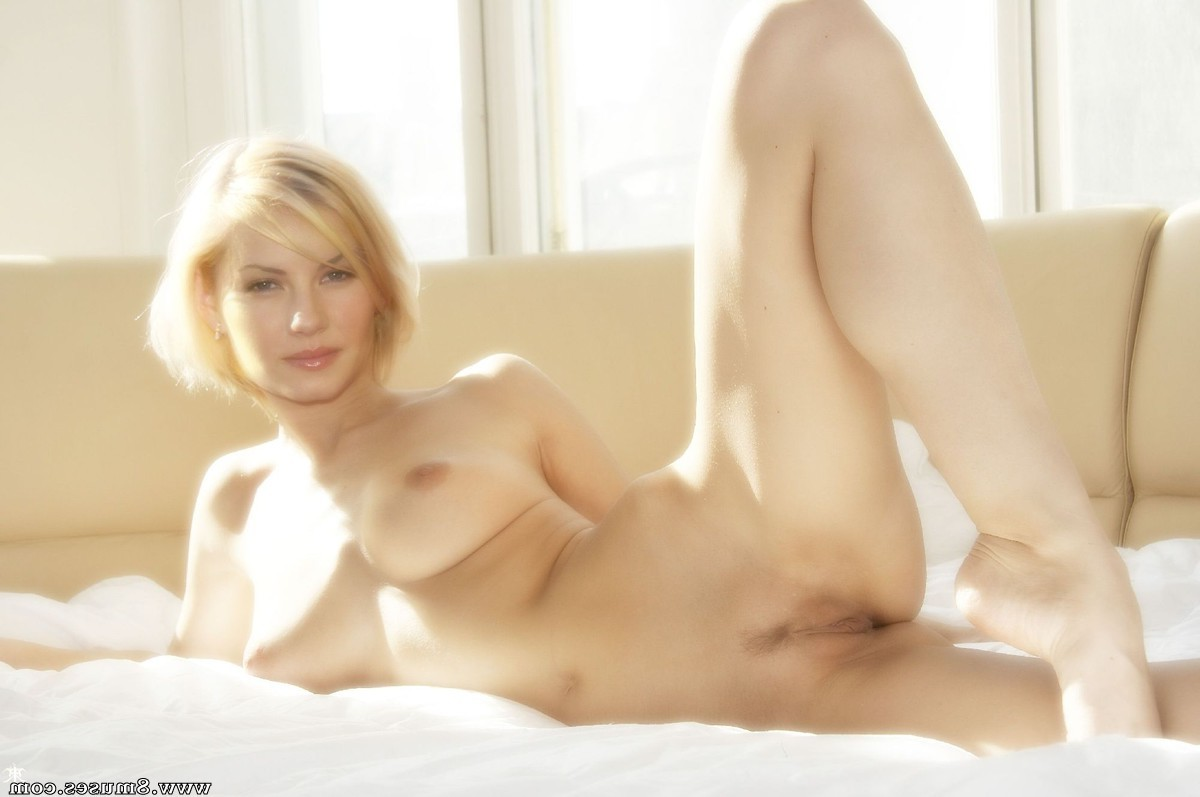 Fake-Celebrities-Sex-Pictures/Elisha-Cuthbert Elisha_Cuthbert__8muses_-_Sex_and_Porn_Comics_168.jpg