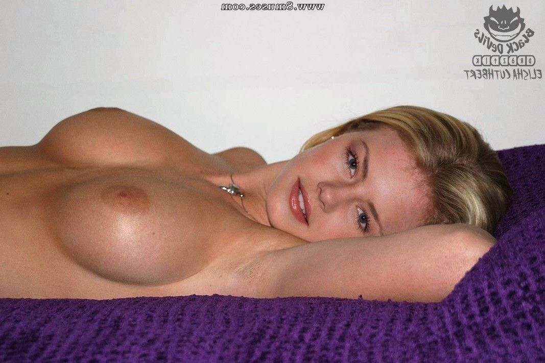 Fake-Celebrities-Sex-Pictures/Elisha-Cuthbert Elisha_Cuthbert__8muses_-_Sex_and_Porn_Comics_170.jpg