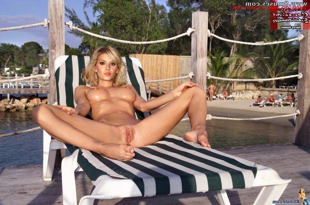 Fake-Celebrities-Sex-Pictures/Elisha-Cuthbert Elisha_Cuthbert__8muses_-_Sex_and_Porn_Comics_175.jpg