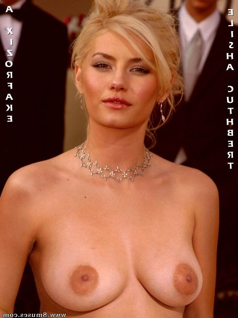 Fake-Celebrities-Sex-Pictures/Elisha-Cuthbert Elisha_Cuthbert__8muses_-_Sex_and_Porn_Comics_179.jpg