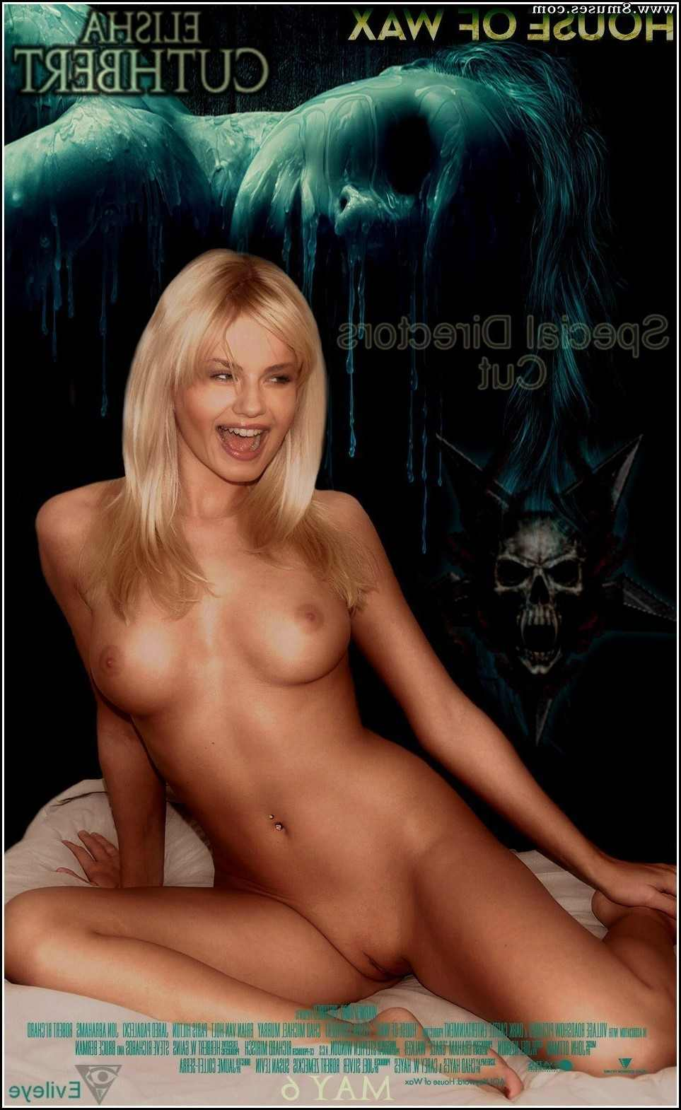 Fake-Celebrities-Sex-Pictures/Elisha-Cuthbert Elisha_Cuthbert__8muses_-_Sex_and_Porn_Comics_184.jpg