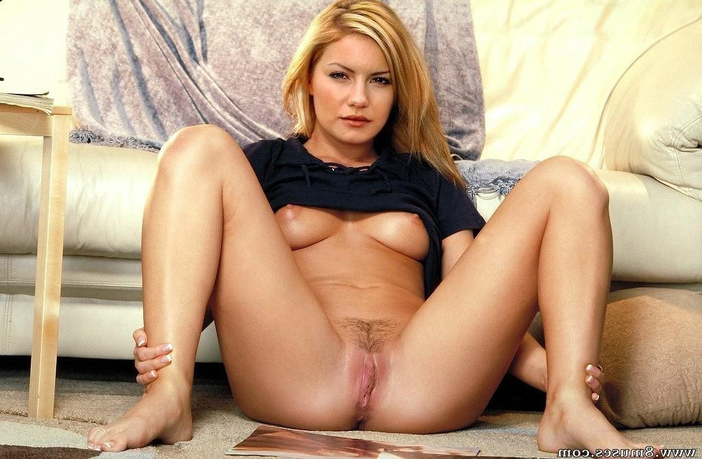 Fake-Celebrities-Sex-Pictures/Elisha-Cuthbert Elisha_Cuthbert__8muses_-_Sex_and_Porn_Comics_191.jpg