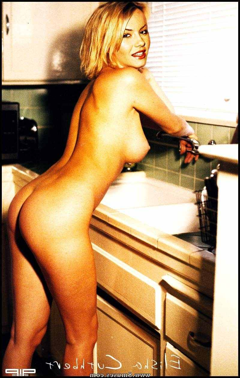 Fake-Celebrities-Sex-Pictures/Elisha-Cuthbert Elisha_Cuthbert__8muses_-_Sex_and_Porn_Comics_195.jpg