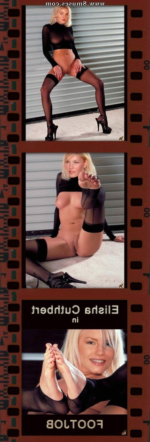 Fake-Celebrities-Sex-Pictures/Elisha-Cuthbert Elisha_Cuthbert__8muses_-_Sex_and_Porn_Comics_196.jpg