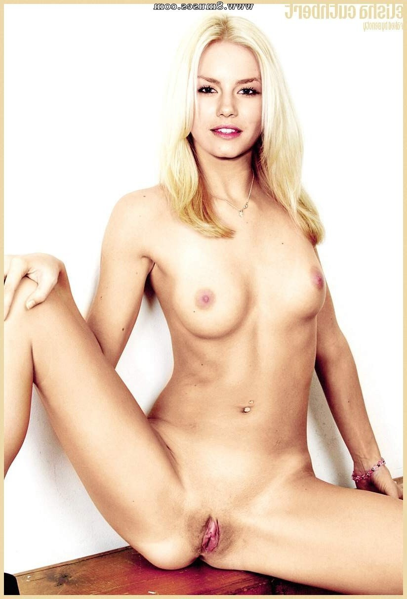 Fake-Celebrities-Sex-Pictures/Elisha-Cuthbert Elisha_Cuthbert__8muses_-_Sex_and_Porn_Comics_197.jpg