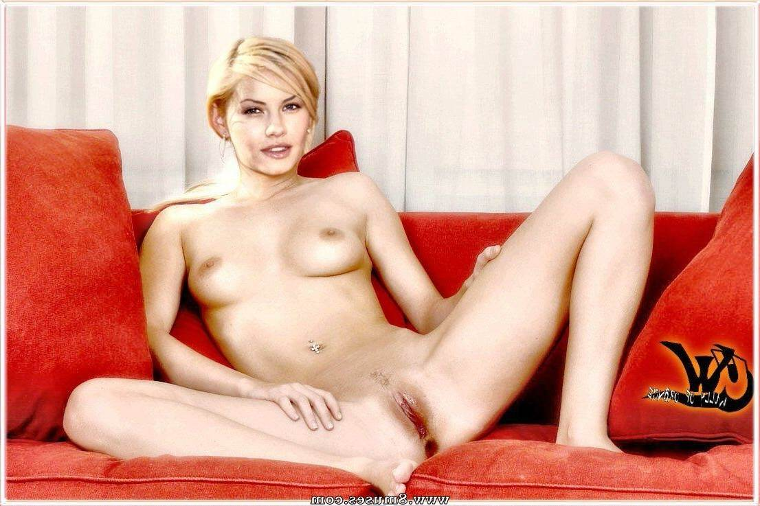 Fake-Celebrities-Sex-Pictures/Elisha-Cuthbert Elisha_Cuthbert__8muses_-_Sex_and_Porn_Comics_206.jpg