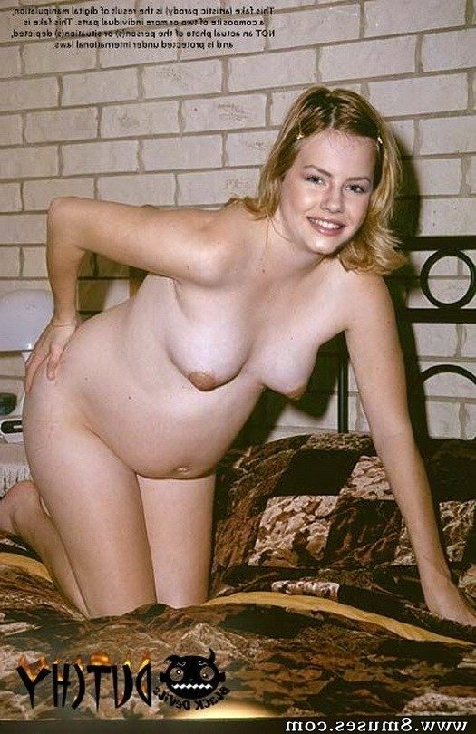 Fake-Celebrities-Sex-Pictures/Elisha-Cuthbert Elisha_Cuthbert__8muses_-_Sex_and_Porn_Comics_208.jpg
