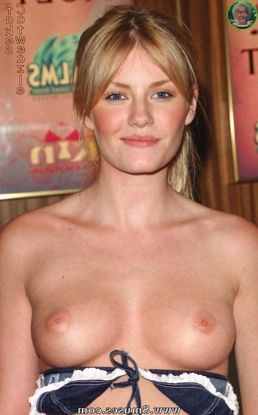 Katherine erbe nude pics katherine erbe nude sex scenes