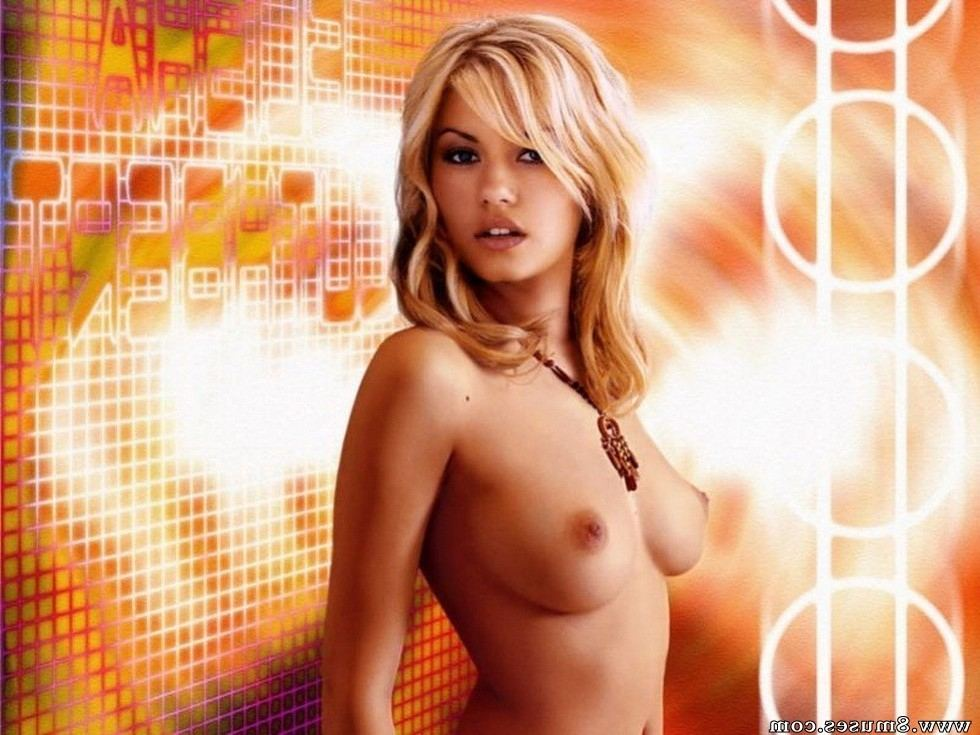 Fake-Celebrities-Sex-Pictures/Elisha-Cuthbert Elisha_Cuthbert__8muses_-_Sex_and_Porn_Comics_217.jpg