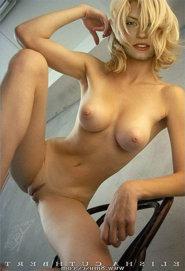Fake-Celebrities-Sex-Pictures/Elisha-Cuthbert Elisha_Cuthbert__8muses_-_Sex_and_Porn_Comics_224.jpg