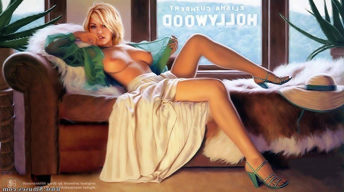 Fake-Celebrities-Sex-Pictures/Elisha-Cuthbert Elisha_Cuthbert__8muses_-_Sex_and_Porn_Comics_225.jpg
