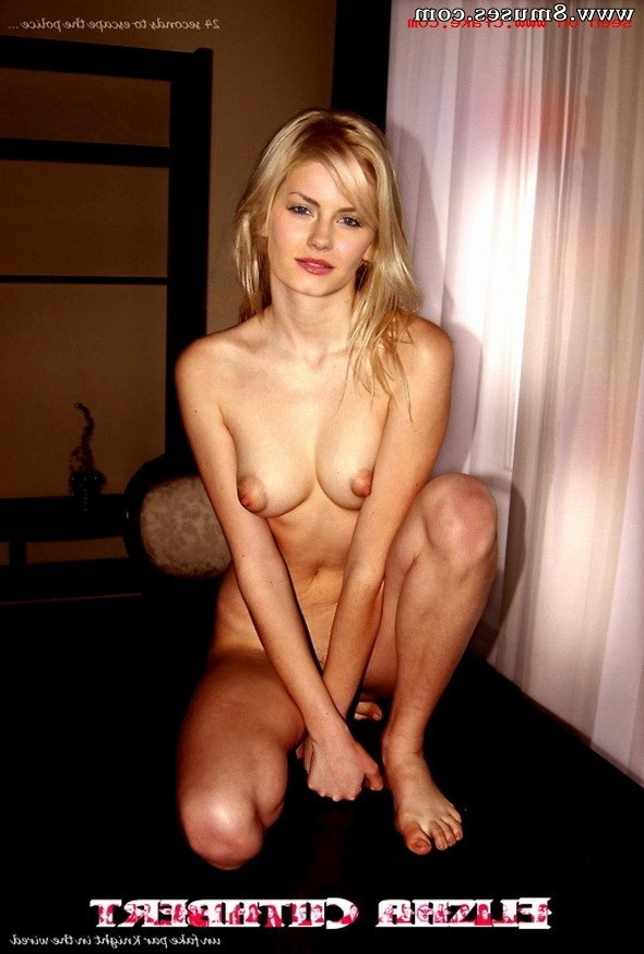 Fake-Celebrities-Sex-Pictures/Elisha-Cuthbert Elisha_Cuthbert__8muses_-_Sex_and_Porn_Comics_242.jpg