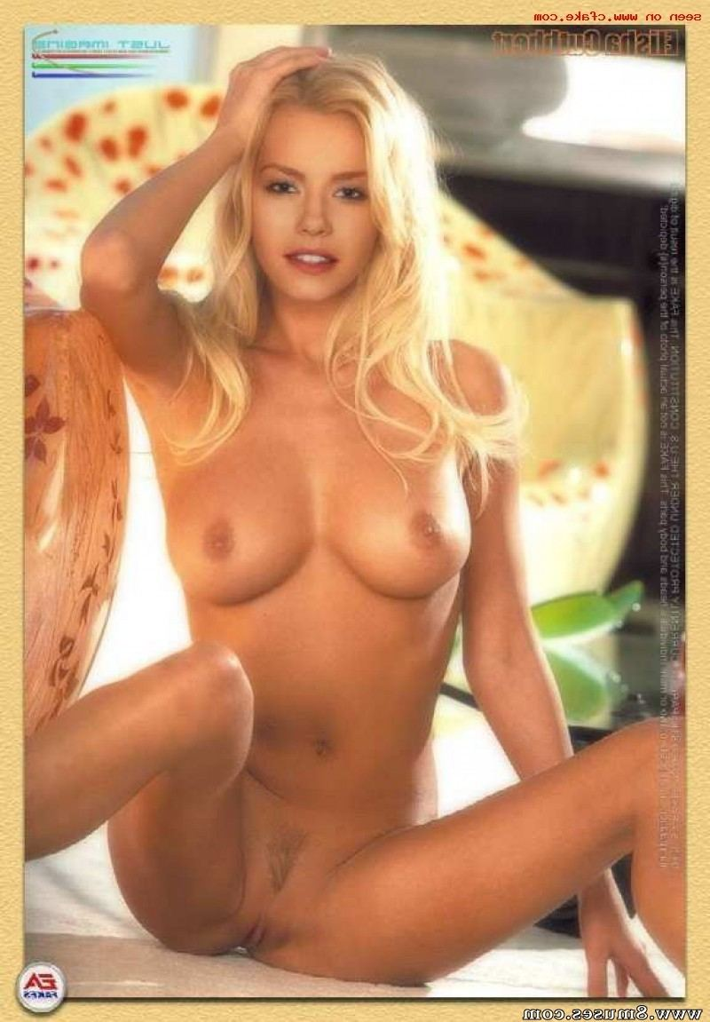 Fake-Celebrities-Sex-Pictures/Elisha-Cuthbert Elisha_Cuthbert__8muses_-_Sex_and_Porn_Comics_244.jpg