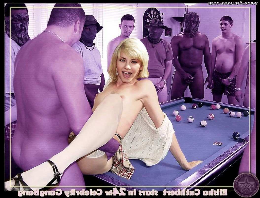 Fake-Celebrities-Sex-Pictures/Elisha-Cuthbert Elisha_Cuthbert__8muses_-_Sex_and_Porn_Comics_246.jpg