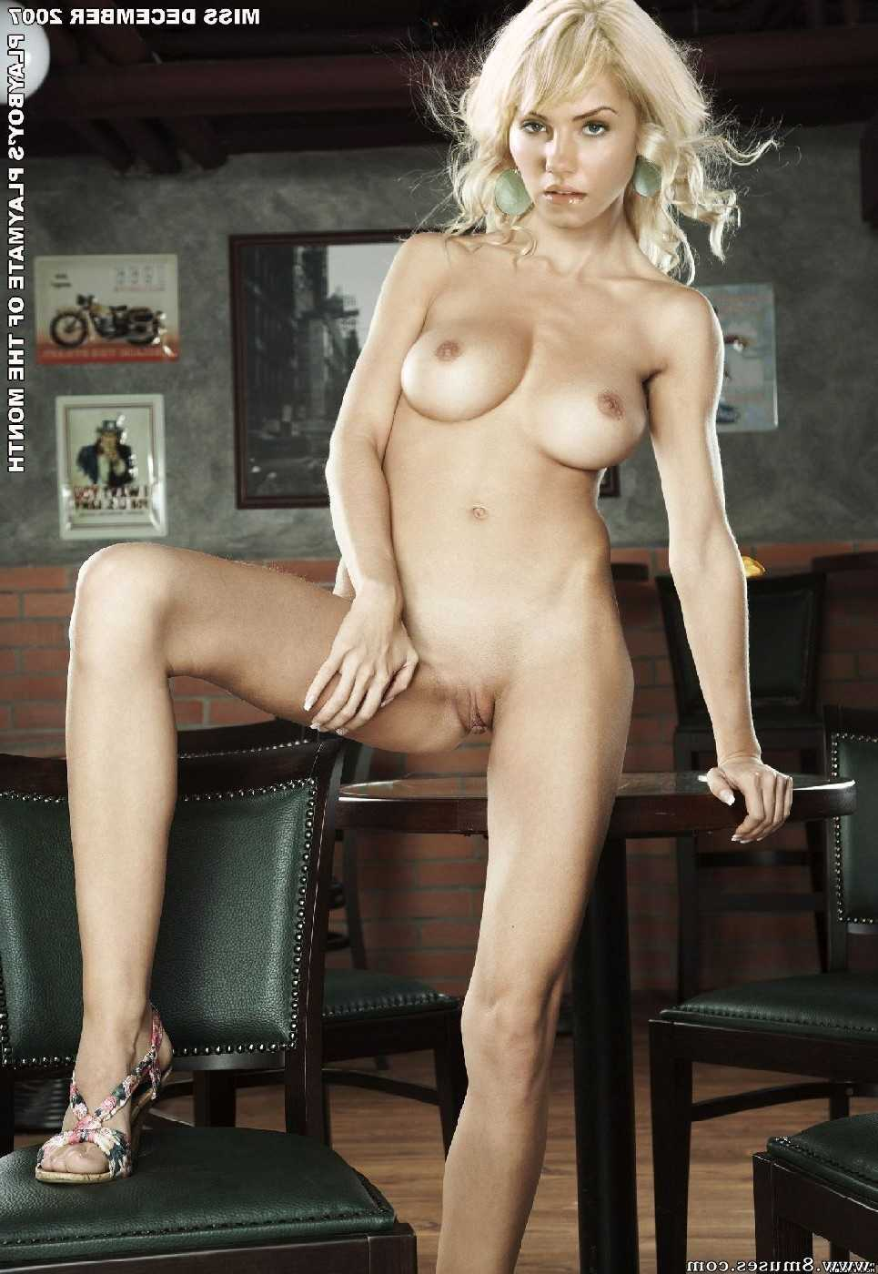 Fake-Celebrities-Sex-Pictures/Elisha-Cuthbert Elisha_Cuthbert__8muses_-_Sex_and_Porn_Comics_248.jpg